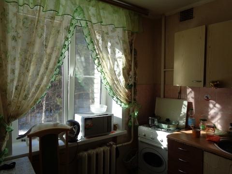 Продажа 1-ком. квартиры в г. Протвино на Молодежном проезде д.2 - Фото 1