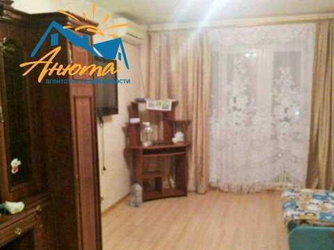 Аренда 1 комнатной квартиры в городе Обнинск улица Гагарина 42 - Фото 2