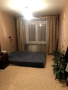Продам 6-к квартиру, Иркутск город, Аэрофлотская улица 6 - Фото 5