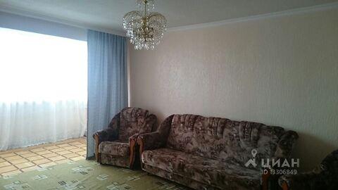Аренда квартиры, Владикавказ, Ул. Гугкаева - Фото 2