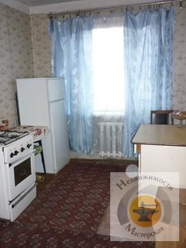 Сдам в аренду 2 комн. квартиру. р-н 5ой больницы - Фото 2