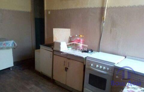 Продажа комната в коммунальной квартире, Станиславского, Центр - Фото 3