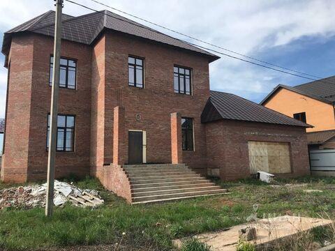 Продажа дома, Оренбург, Улица Самарская - Фото 2