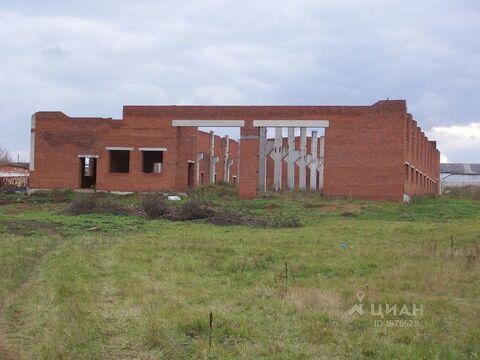 Продажа офиса, Завьялово, Завьяловский район, Ул. Прудовая - Фото 1