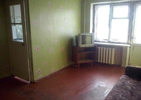 Продажа квартиры, Брянск, Ул. Камозина - Фото 1