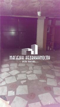 Продается дом 300 кв.м на участке 6 соток по ул.Семашко в Колонке. № . - Фото 2
