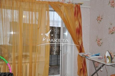 Продажа квартиры, Ижевск, Ул. Василия Зайцева - Фото 3