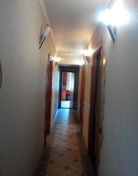 Аренда офиса, Севастополь, Пожарова Улица - Фото 3