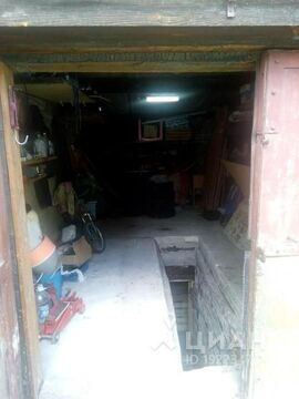 Продажа гаража, Курган, Улица Коли Мяготина - Фото 2