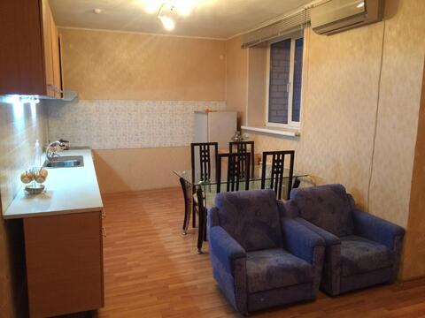 2-комнатная квартира по ул. Маршала Еременко 44 - Фото 1