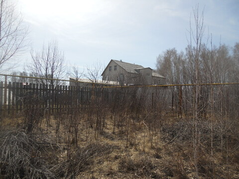 Земельные участки, ул. Владимирская - Фото 5