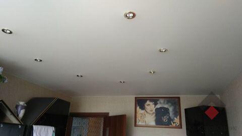 Продам 2-к квартиру, Тучково, микрорайон Восточный 22а - Фото 2