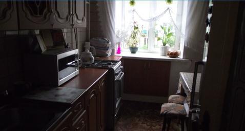 Трехкомнатная квартира в Балабаново. - Фото 4