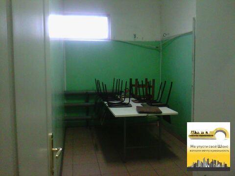 Продаем здание д. Лаврово - Фото 2