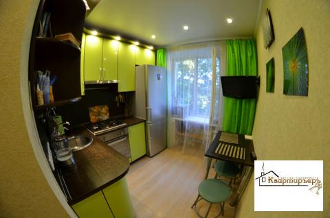 Продаю однокомнатную квартиру в Климовске, в отличном состоянии - Фото 1