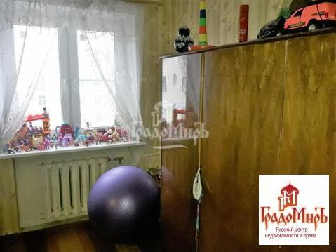 Продается 2к.кв, г. Сергиев Посад, Хотьковский - Фото 2