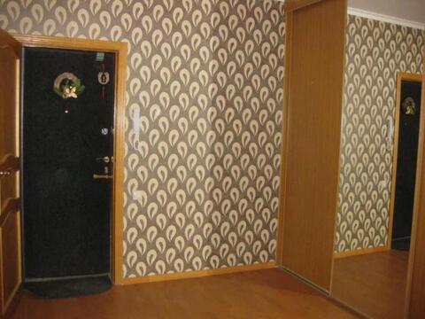 Продажа квартиры, Белгород, Ул. Князя Трубецкого - Фото 2