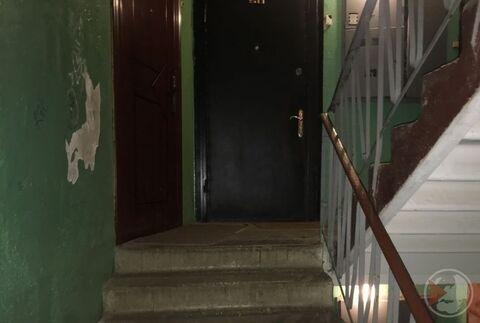 1-к квартира, 30 м, 2/5 эт. - Фото 5