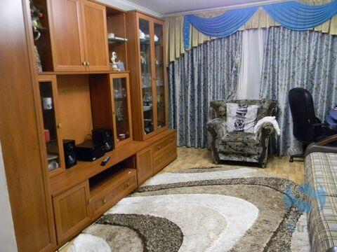 Продажа квартиры, Тюмень, Ул. Харьковская - Фото 3