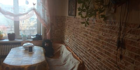 Судогодский р-он, Радужный г, 3-й квартал, д.23, 3-комнатная квартира . - Фото 2