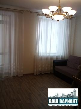 Квартиры, ул. Максима Горького, д.121 - Фото 5