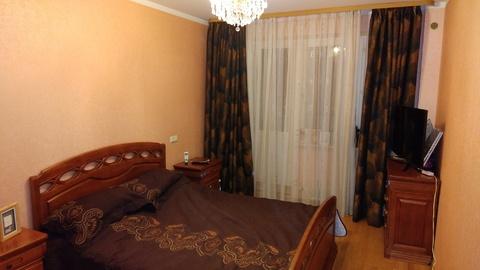 Обменяю 3 х к кв в Москве и студию на большую - Фото 2