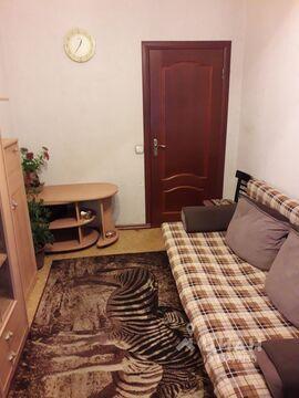 Аренда комнаты, Калининград, Улица Александра Невского - Фото 1