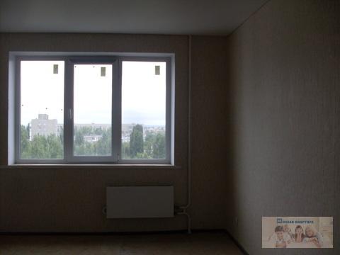 Продам 4-х комнатную квартиру в комс. пос.Продается - Фото 1