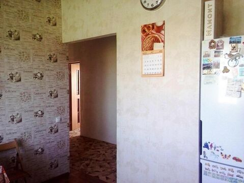 Продажа дома, Яблоновский, Тахтамукайский район, Ул. Спортивная - Фото 2