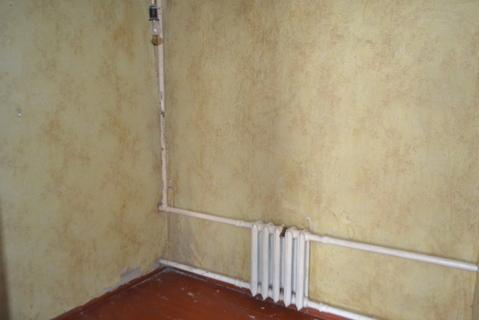 Продаётся 1-этажный шлакоблочный дом в пос.Супонево - Фото 5