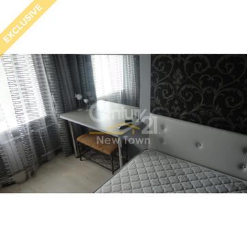 Продам 2-комнатную квартиру, Серышева 21 - Фото 3