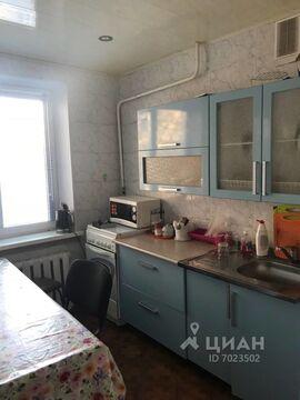 Продажа квартиры, Оренбург, Гагарина пр-кт. - Фото 2
