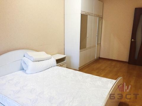 Квартира, ул. Тверитина, д.34 к.7 - Фото 3