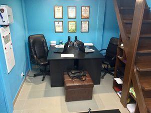 Продажа офиса, Чебоксары, Ул. Николая Смирнова - Фото 1