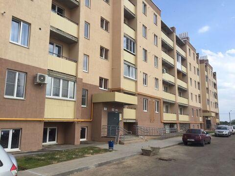 Объявление №48786805: Продаю 1 комн. квартиру. Волжский, ул. 87 Гвардейская, 15,