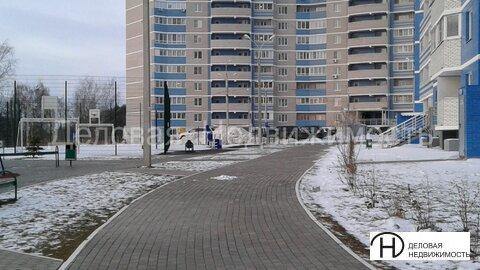 Продажа нежилого помещения в новом доме ( дом сдан)в г. Ижевске - Фото 1