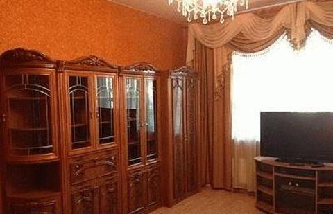 Сдам квартиру на ул.Комсомольская 47 - Фото 3