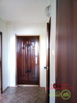 1-комнатная квартира с индивидуальным отоплением на Харьковской горе - Фото 4