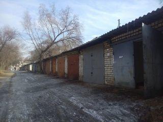 Продажа гаража, Благовещенск, Советский пер. - Фото 2