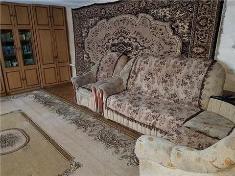 Продажа дома, Брянск, Ул. Мичурина - Фото 5
