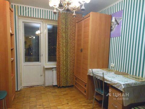 Аренда комнаты, Волгоград, Проспект Маршала Жукова - Фото 1