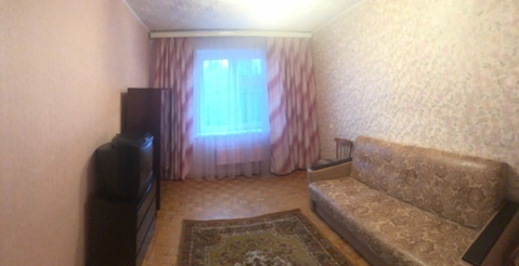 Сдается двухкомнатная квартира на ул. Луговая - Фото 3