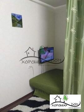 Продается 1-к квартира в Зеленограде к.515 - Фото 3
