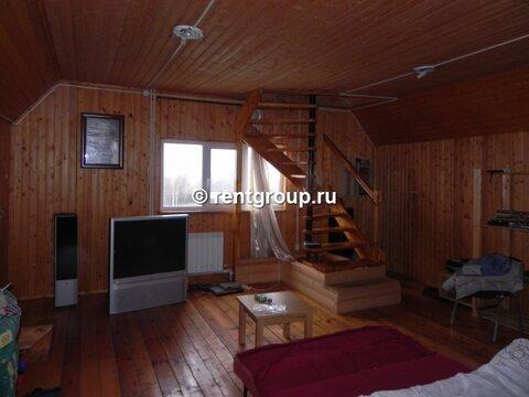 Аренда дома посуточно, Жуков, Жуковский район - Фото 3