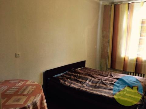 6 000 Руб., Комната на длительный срок, Аренда квартир в Новосибирске, ID объекта - 330552605 - Фото 1