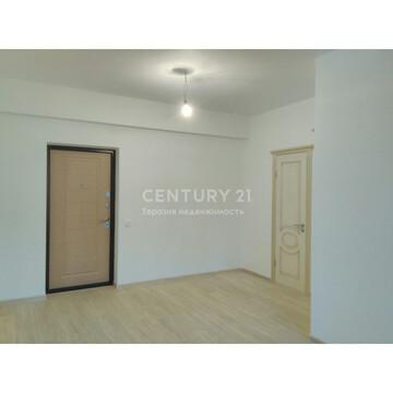 Изумительная однокомнатная квартира в 142 мкр 36м! - Фото 3