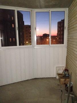 Сдается 1 комнатная квартира в Красном Селе, 37 м2 - Фото 4