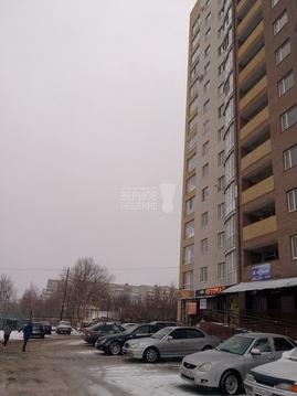 Продажа офиса, Ставрополь, Буйнакского пер. - Фото 4