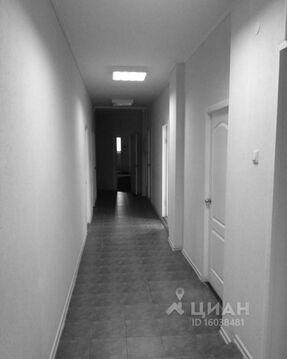Продажа офиса, Кострома, Костромской район, Ул. Костромская - Фото 2