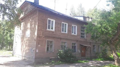 Объявление №49287414: Продаю комнату в 3 комнатной квартире. Вологда, ул. Энгельса, д. 44,